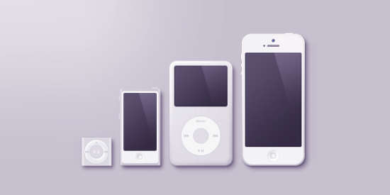 iphone_and_ipods_psd