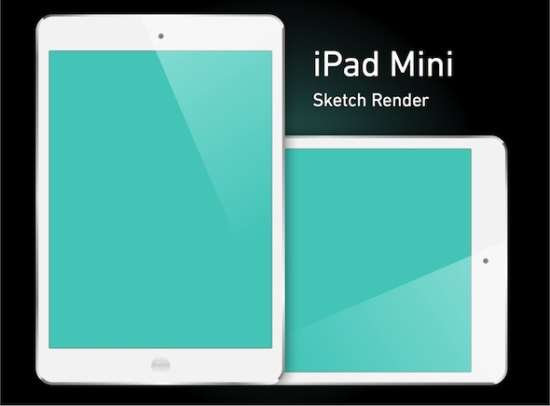ipad_mini_psd