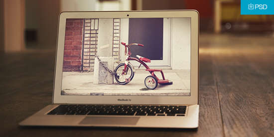 macbook_air_mockup_psd