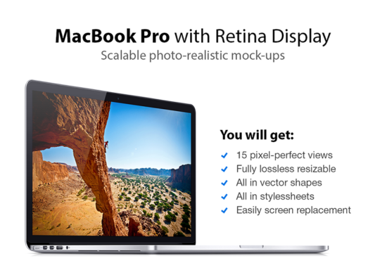 macbook_pro_psd