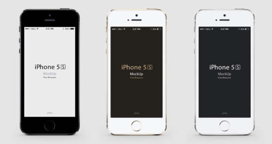 iphone_5s_portrait_mockup_psd