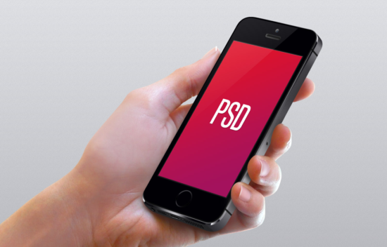 iphone_5s_hand_view_mockup_psd