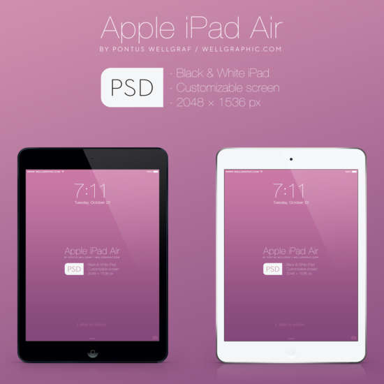 apple_ipad_air_mockup_psd