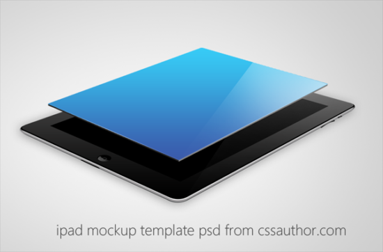 layered_ipad_presentation_psd