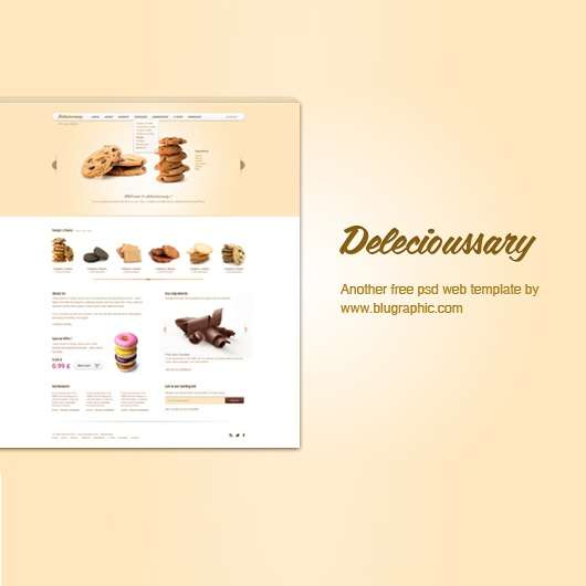 delecioussary_cafe_design_psd_template