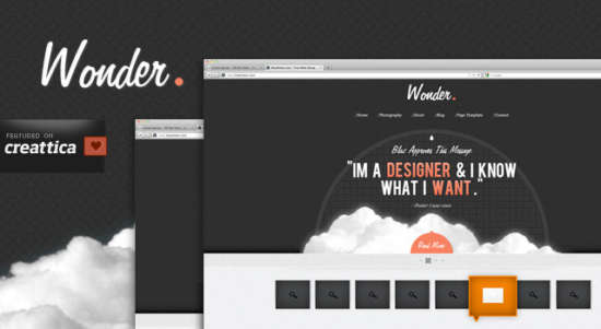 wonder_web_design_psd_template