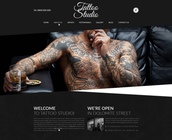 tattoo_studio_website_template_psd