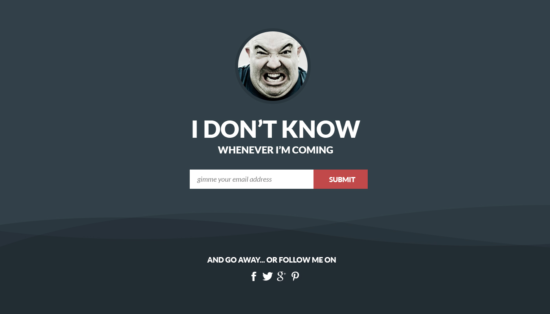 flat_coming_soon_landing_page_template_psd