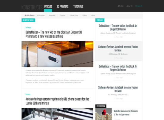 konstructs_news_website_template_psd