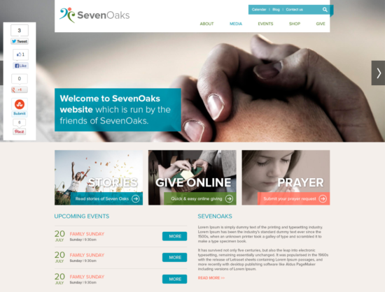 seven_oaks_church_website_template_psd