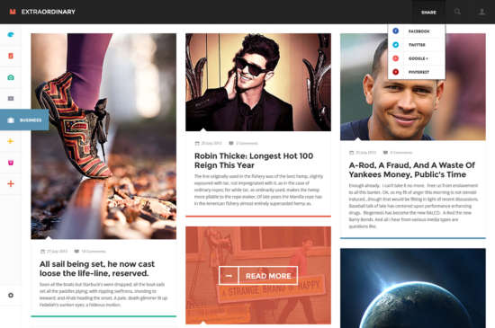 extraordinary_news_masonry_website_psd_template