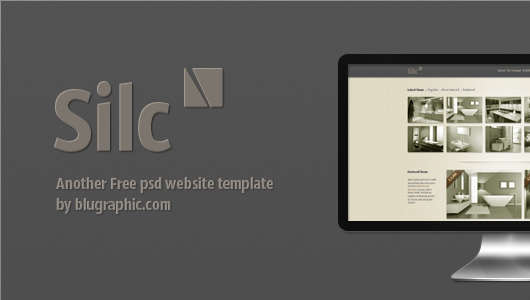 sepia_colored_web_design_psd_template