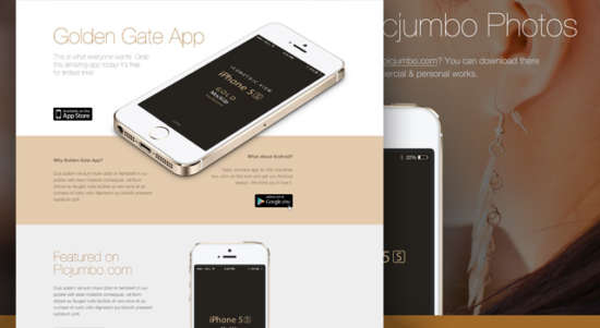 golden_gate_website_template_psd