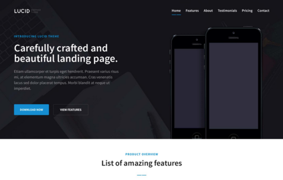 lucid_one_page_website_template_psd