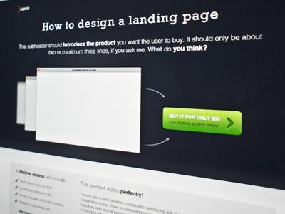 minimal_dark_landing_page_psd_template