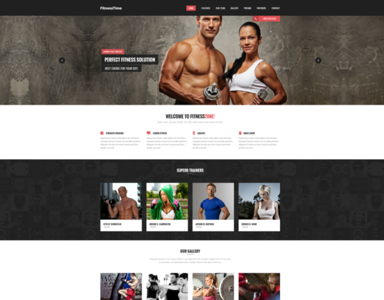 fitness_landing_page_template_psd
