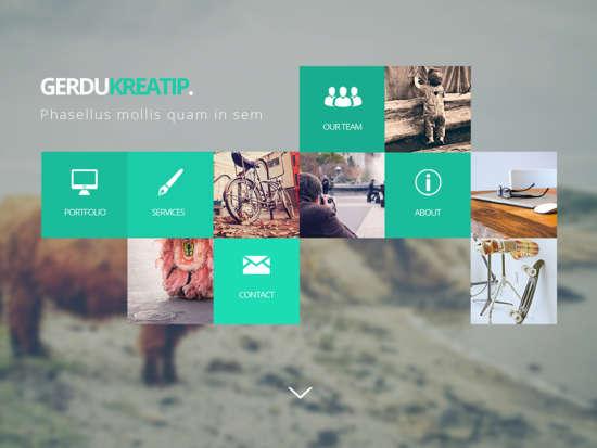 creative_portfolio_template_psd