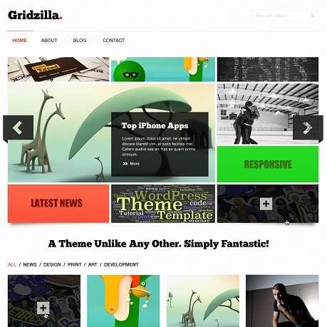 gridzilla_blog_portfolio_web_design_psd_template