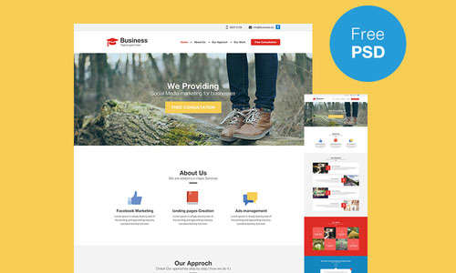 professional_business_website_template_psd