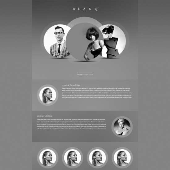 blanq_web_design_psd_tempate