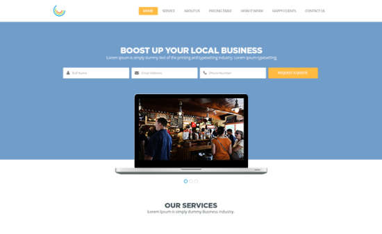 simple_business_landing_page_website_psd