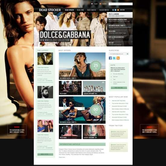 dead_stocker_fashion_web_design_psd_template