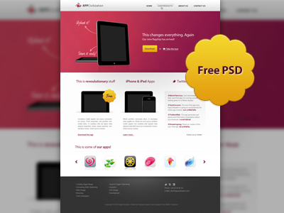 pink_web_design_psd_template