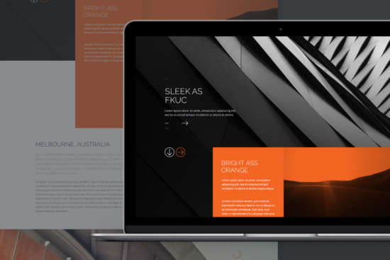 trans_modern_&_bold_website_template