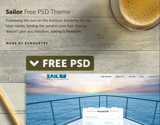 sailor_travel_website_template_psd