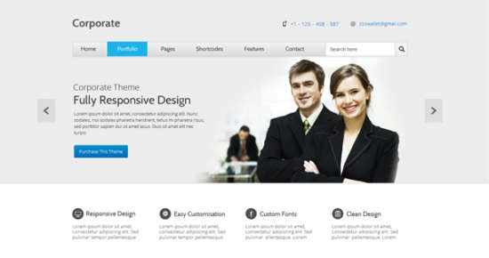 coporate_creative_website_template_psd
