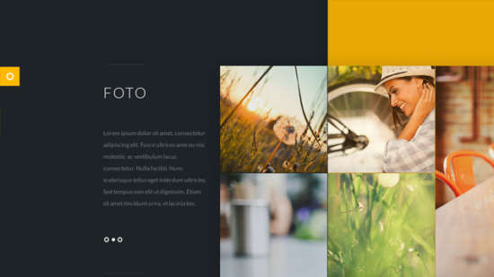 photo_stylish_website_template_psd