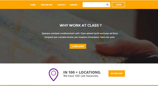 one_page_corporate_website_template_psd