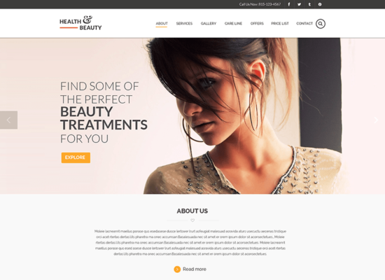 beauty_&_spa_website_mockup_psd