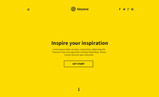 tinyone_one_page_website_template_psd