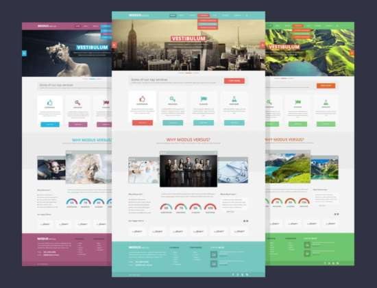 modus_versus_website_psd_template