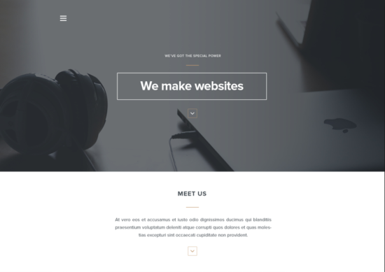 arcadia_landing_page_website_template_psd