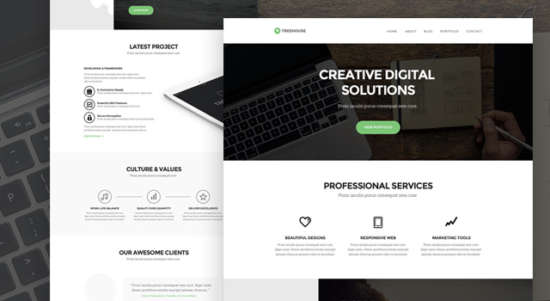 treehouse_landing_page_website_template_psd