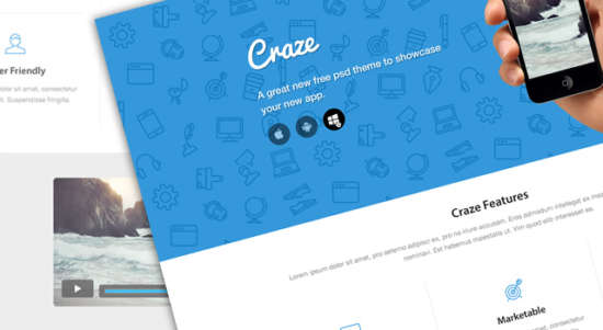 craze_landing_page_website_template_psd
