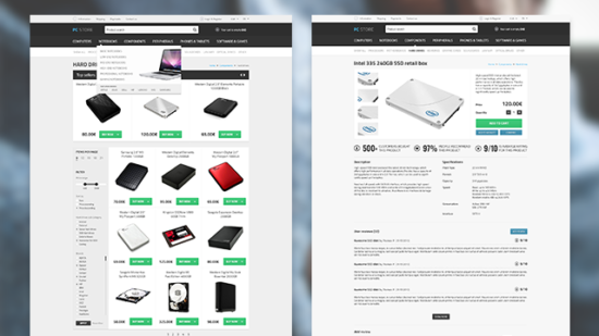 e_commerce_website_design_template_psd