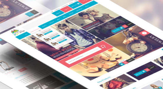 modern_e_commerce_website_template_psd