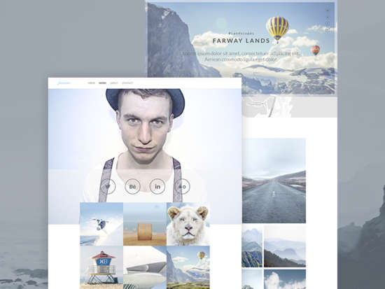 freelance_photographer_website_template_psd