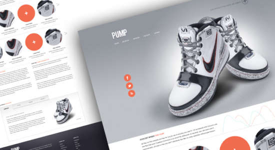 pump_e_commerce_web_design_psd_template