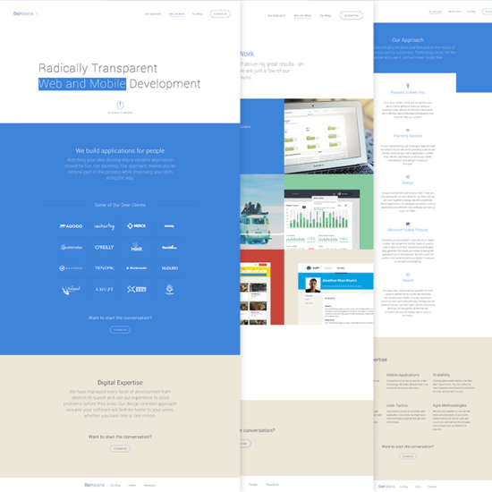 daikatana_business_website_template_psd