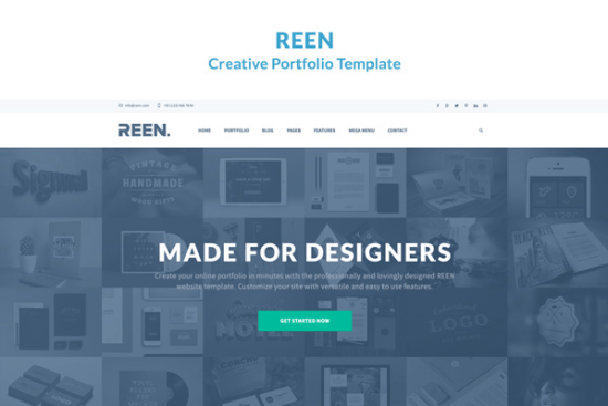 reen_creative_portfolio_website_template_psd
