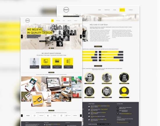 skokov_business_website_template_psd