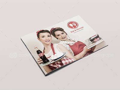 12_pages_of_restaurant_menu