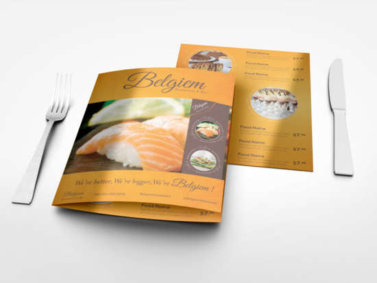 half_fold_menu_mockup_14x8.5_inches
