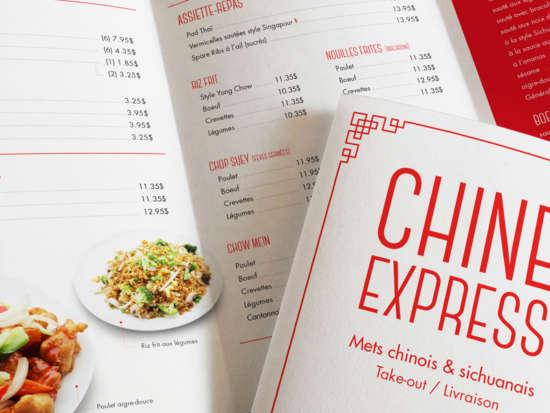 menu_takeout