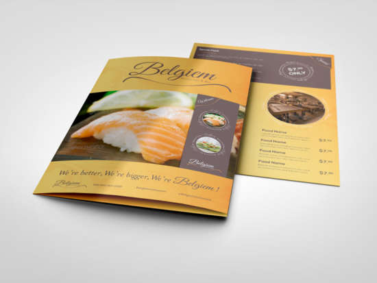 restaurant_menu_template_v2