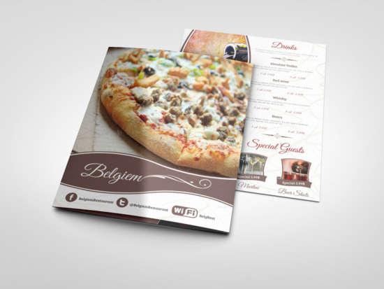 restaurant_menu_mockups